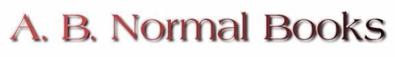 Logo_image002 3